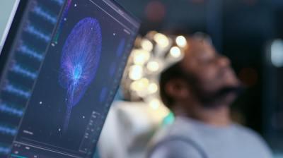 5分でわかる神経系!中枢神経・末梢神経について現役講師が総まとめします!