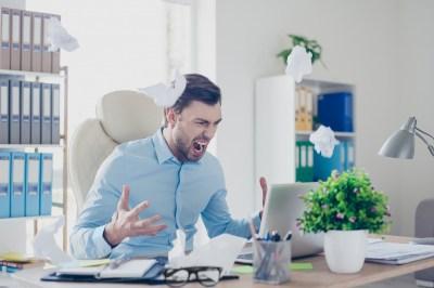 【英語】1分でわかる!「Mind your own business.」の意味・使い方・例文は?ドラゴン桜と学ぶ英語主要熟語