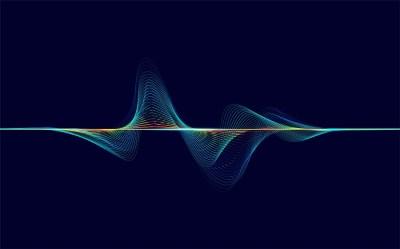音に関する3つの性質を理系ライターがわかりやすくシンプルに解説!