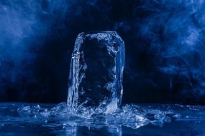 5分でわかる飽和蒸気圧!気体になる量と液体になる量が等しくなる状態について元研究員が解説