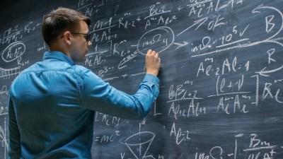 【英語】「時制の一致」を現役塾講師が詳しく解説!時制の一致の要否と例外をチェック