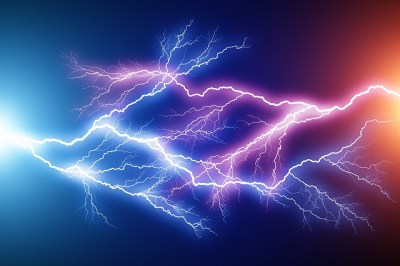 【物理】「クーロンの法則」は電気の基本?理系大学院生が5分で解説!