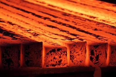 熱力学でよく使われる「熱容量」とは?理系ライターが丁寧に解説