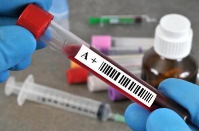 5分でわかる「常染色体」染色体の役割とは?現役講師がわかりやすく解説!