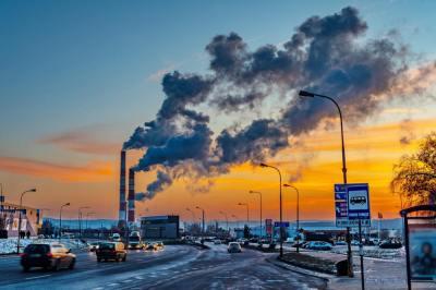 温室効果ガスとは何?温室効果ガスが発生する原因と対策を地球科学専攻が5分でわかりやすく解説