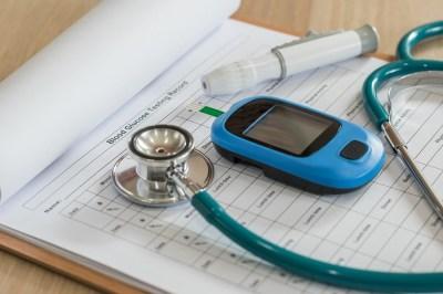 複雑な血糖量調節の仕組みをサクッとおさらい!現役講師がわかりやすく解説!