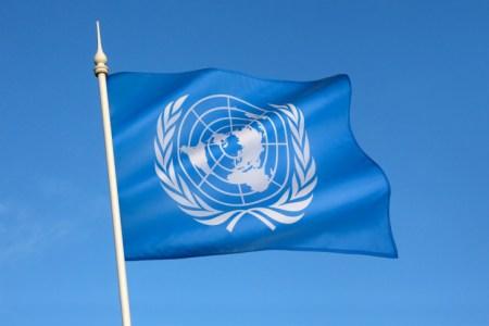 現代社会になくてはならない「国際連合」!成り立ちは?役割は?国際情勢を学ぶ大学院生ライターが5分で解説