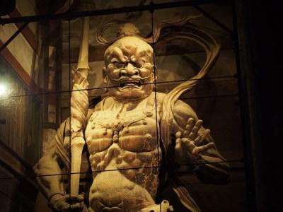 多種多様に花開く「鎌倉文化」を歴史オタクがわかりやすく5分で解説