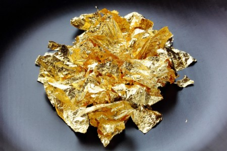 5分でわかる金属結晶!どんな構造になってる?特徴は?理系学生ライターがわかりやすく解説