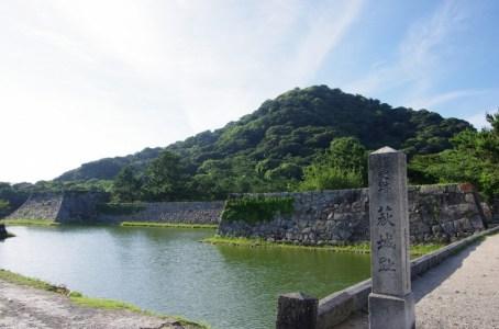 日本の城を9割減らした「一国一城令」とは?その意図を元塾講師が分かりやすく5分で解説