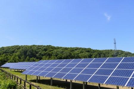 エネルギー変換効率は何で決まる?理系学生ライターが徹底解説!