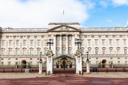 エリザベス女王の父君「ジョージ6世」について歴女がとことん解説