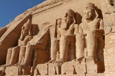 5分でわかる「エジプト文明」砂漠に現れ、ピラミッドを創造した文明を歴史オタクがわかりやすく解説