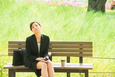 「徒労」の意味や使い方は?例文や類語を日本文学科卒Webライターが解説!