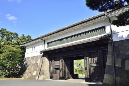 日本の歴史を動かした不平等条約!「日米修好通商条約」について元塾講師が分かりやすく5分で解説
