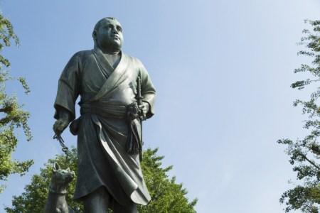 5分でわかる!「西郷隆盛」の波乱万丈の一生を元塾講師がわかりやすく解説
