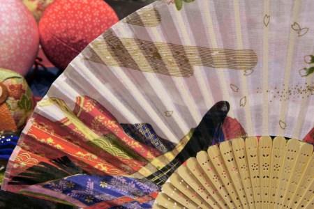 「枕草子」を元大学教員が解説!作者は清少納言、平安時代のSNS?フォロワー獲得の手法とは?5分でわかる日本初のエッセイ