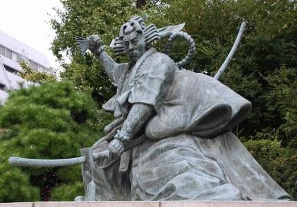 伝統芸能「歌舞伎」の成り立ちを歴史マニアが5分でわかりやすく解説