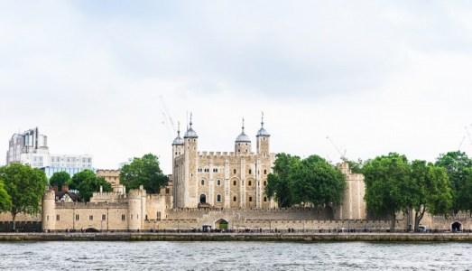 ヘンリー8世と6人の妻とは?テューダー朝のイギリス国王とその妻たちを歴女が解説