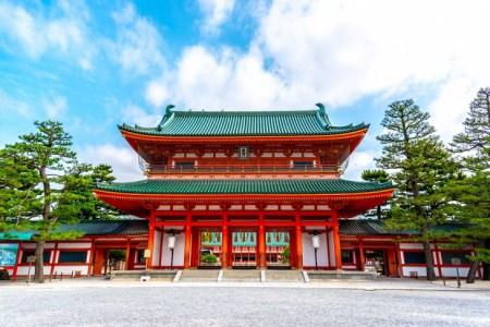 5分でわかる「嵯峨天皇」平安京を盤石にしたこの天皇を歴史オタクがわかりやすく解説
