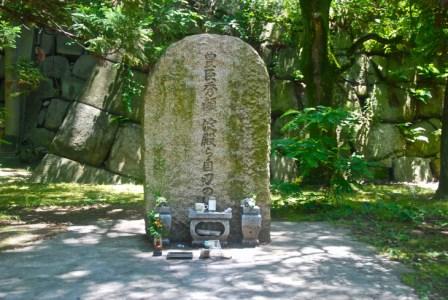 悲劇のヒロインお市の方の娘「浅井三姉妹(茶々、初、江)」ー人生から伝説までを女性史大好き歴女がとことん解説