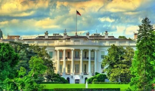 合衆国史上最年少の大統領「ジョン・F・ケネディ」とは?生涯・政治家活動を元大学教員が解説