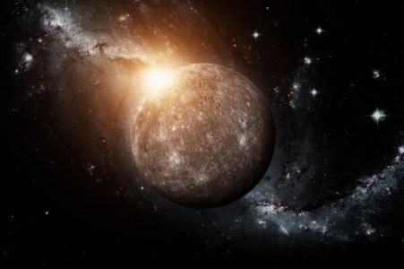 「地球型惑星」って?特徴は?科学館職員がわかりやすく解説