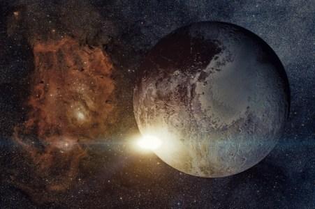 5分でわかる「準惑星」どんな天体?科学館職員がわかりやすく紹介