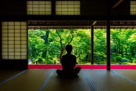 5分でわかる「鎌倉新仏教」!各特徴を歴史マニアがわかりやすく解説