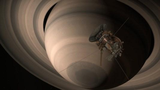 5分でわかる「木星型惑星」どんな惑星?特徴は?科学館職員がわかりやすく解説