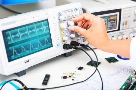 先人たちの音速、光速測定法を理系学生ライターが5分で解説!