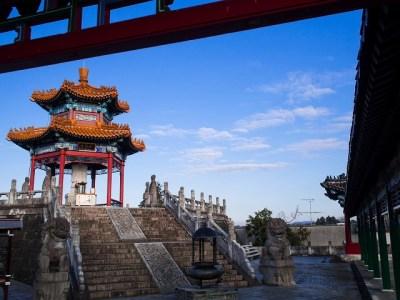 【三国志】孫呉の大督であり美周郎と謳われた「周瑜」!その一生を中国史マニアがわかりやすく解説