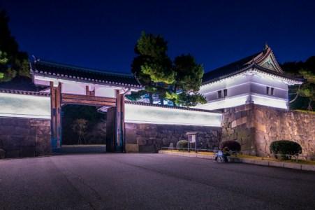 日本史上にも「大御所」と呼ばれる人物がいた!?歴史オタクがわかりやすく5分で解説