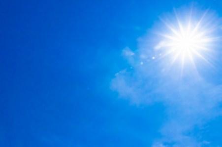 5分でわかる「紫外線」その効果や影響を理系学生ライターがわかりやすく解説!
