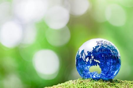 5分でわかる46億年の地球の歴史と生命誕生!科学館職員がわかりやすく解説