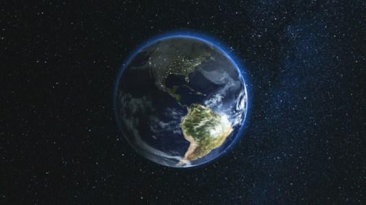 太陽系にある惑星の名前の由来知ってる?科学館職員が一挙紹介!