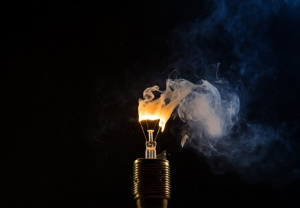 様々な「エネルギー保存の法則」を理系学生ライターが5分でわかりやすく解説