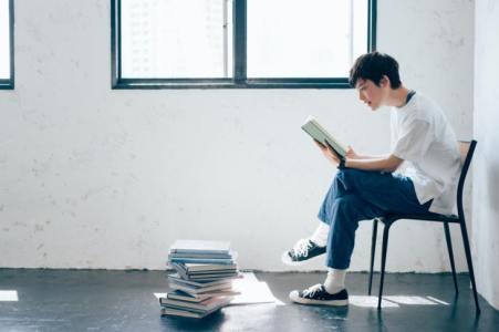 「一辺倒」の意味や使い方は?例文や類語を日本文学科卒Webライターが解説!