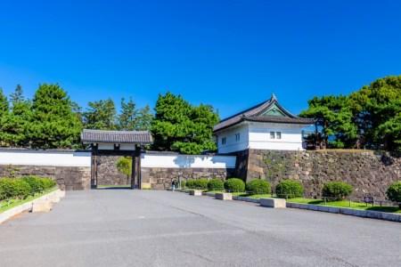 生まれながらの将軍と宣言した3代目将軍「徳川家光」を歴女がわかりやすく解説