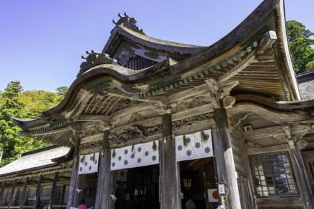 「鎌倉幕府」の誕生・政策・崩壊までの流れを元塾講師が分かりやすく5分で解説