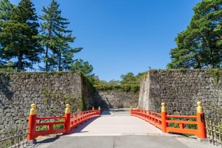 5分でわかる「鶴ヶ城(若松城)」幕末の会津戦争の舞台となったお城をわかりやすく歴女が解説