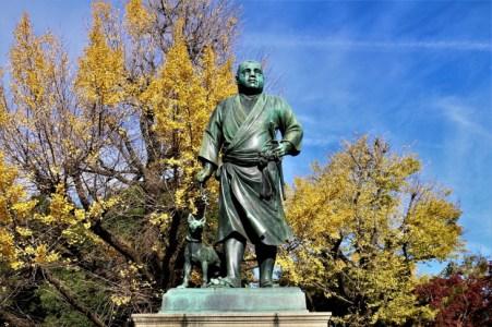 朝敵となった長州藩を攻める幕府「第一次長州征伐」を元塾講師が分かりやすく5分で解説