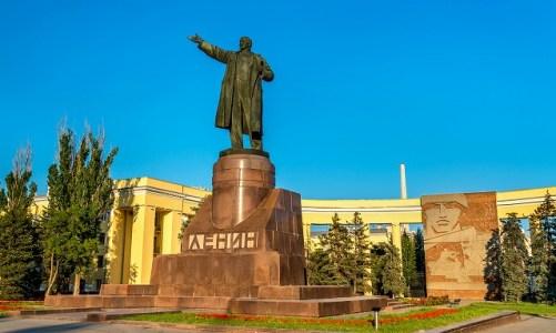 政治経済と芸術の革命「ロシア革命」がもたらした変化を元大学教員が解説