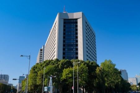 首都東京を襲った昭和のクーデター「二・二六事件」を元塾講師が分かりやすく5分で解説