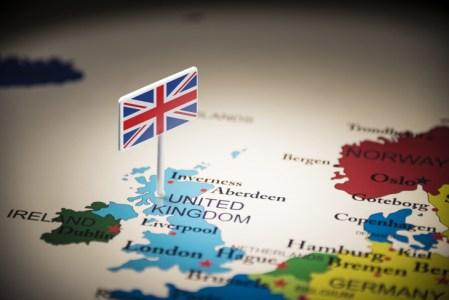 「ブレグジット」のすべてを現地在住ライターが解説!イギリスはどこへ向かうのか