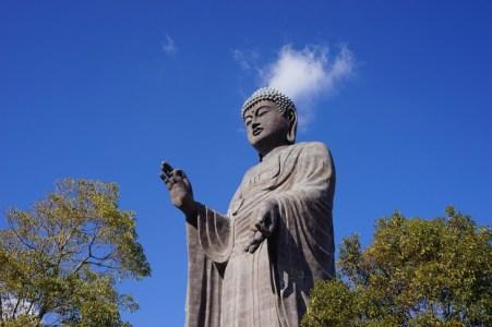 末法の世の人々に希望を与えた「浄土宗」を歴史オタクがわかりやすく5分で解説