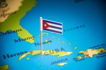 米ソ間の対立に世界中が翻弄された「キューバ危機」詳細を国際政治を学ぶライターが解説