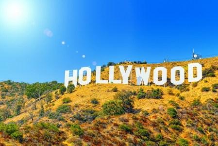 喜劇王「チャップリン」映画スターとしてのキャリアと歴史のつながりを元大学教員が解説