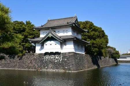 14代将軍「徳川家茂」激動の時代に若くして亡くなった和宮の夫を歴女が解説