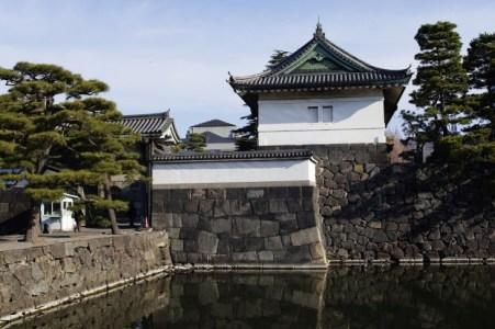 オットセイ将軍と言われた「徳川家斉」子沢山の11代将軍について歴女が解説